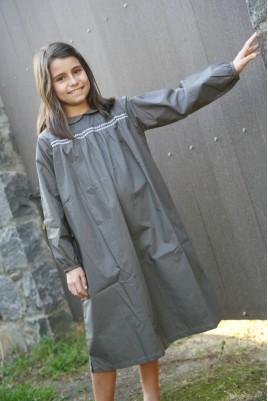 Chemise de nuit Fille Mathilde