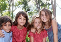 Pyjamas-pour-la-famille-LOrangerie copie