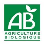 Pyjamas l'Orangerie et Agriculture Bio