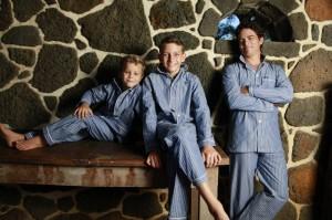 pyjama long classique homme garçon (800x533)