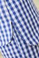 Blue checks Boys' Pyjamas