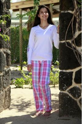 Pyjama voor dames victoire II