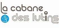 logo_LA CABANE DES LUTINS_quadri